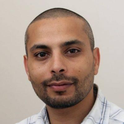 """<a href=""""http://www.lightonseo.com/"""">Walid Gabteni</a>"""