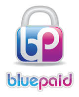 "<a href=""https://www3.bluepaid.com/"">Bluepaid</a>"