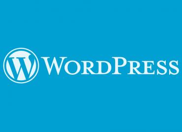 Modification mot de passe – WordPress <= 4.7.4 - CVE-2017-8295