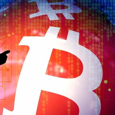 30 millions d'euros volés, faille sur l'Ethereum