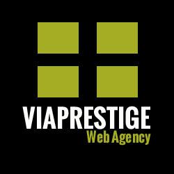 Viaprestige Agency