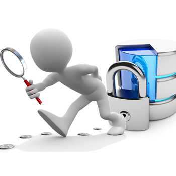 audit sécurité informatique
