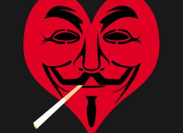 Les hackers black-hat : manque d'empathie ou de connaissances ?
